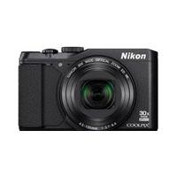 二手 摄影摄像 尼康 COOLPIX S9900s  回收