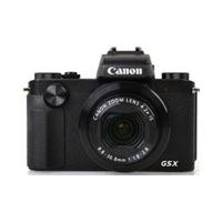 二手 数码相机 佳能 PowerShot G5 X  回收
