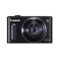 二手 数码相机 佳能 SX530 HS 回收
