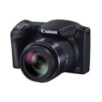 二手 摄影摄像 佳能 SX410 IS 回收