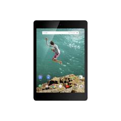 二手Google Nexus 9平板电脑回收