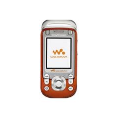 二手 手机 索尼爱立信W550c 回收