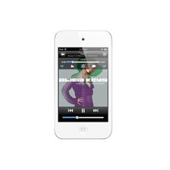 iPod Touch 4代回收