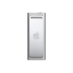 二手iPod Shuffle 3代MP3/MP4回收