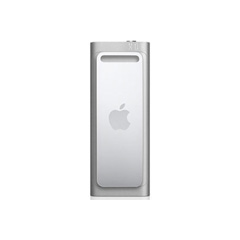 二手 智能数码 iPod Shuffle 5代 回收