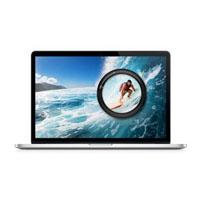 二手 笔记本 苹果 Retina屏 12年 13寸 MacBook Pro 回收