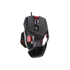 MAD CATZ R.A.T.7回收