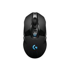 二手 鼠标 罗技 G900 回收