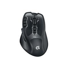 二手 鼠标 罗技 G700s 回收