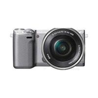 二手索尼NEX-5R套机(E PZ 16-50mm)微单相机回收