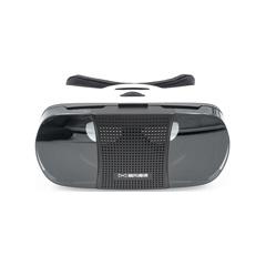 二手其他 暴风魔镜VR回收