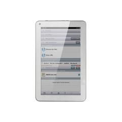 二手 平板电脑 索尼爱立信 S10(双核音乐版) 回收