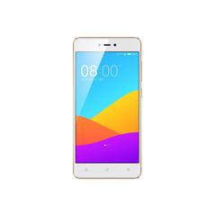 二手 手机 金立 F306(GN3002) 回收