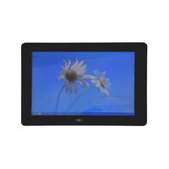 二手 平板电脑 神舟飞天 AT10 i3 回收