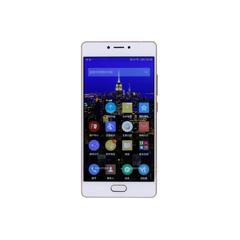二手 手机 金立 S8(GN9011) 回收