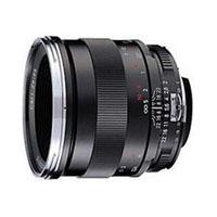 二手 镜头 卡尔·蔡司Planar T* 50mm f/1.4 ZK 回收