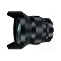 二手 摄影摄像 卡尔·蔡司Distagon T* 15mm f/2.8 ZE super 回收