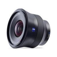 二手 镜头 卡尔·蔡司Batis 18mm f/2.8 回收