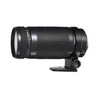 二手 摄影摄像 腾龙AF 200-400mm f/5.6 LD(IF)75D 回收