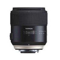 二手 镜头 腾龙SP 45mm f/1.8 Di VC USD(F013) 回收