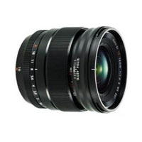 二手 镜头 富士16mm f/1.4 R 回收