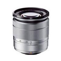 二手 镜头 富士XC16-50mm f/3.5-5.6 OIS II 回收