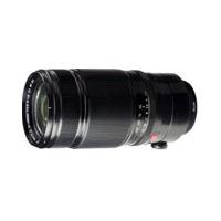 二手 镜头 富士XF 50-140mm f/2.8 回收