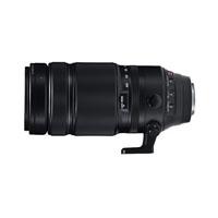 二手 镜头 富士XF 100-400mm f/4.5-5.6 R LM OIS WR 回收