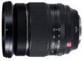 二手 镜头 富士XF 16-55mm f/2.8 R LM WR 回收