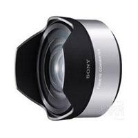 二手 镜头 索尼VCL-ECF2鱼眼转换器 回收