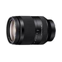 二手 镜头 索尼FE 24-240mm f/3.5-6.3 OSS(SEL24240) 回收