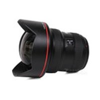 二手 镜头 佳能EF 11-24mm f/4L USM 回收