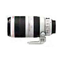 二手 镜头 佳能EF 100-400mm f/4.5-5.6L IS II USM 回收