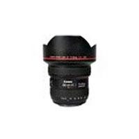 佳能EF 35mm f/1.4L II USM回收