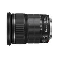 二手 镜头 佳能EF 24-105mm f/3.5-5.6 IS STM 回收