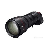 二手 镜头 佳能CN20x50 IAS H/E1 回收