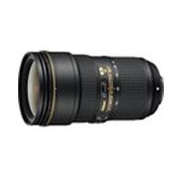 二手 镜头 尼康AF-S 尼克尔 24-70mm f/2.8E ED VR 回收