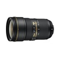 尼康AF-S 尼克尔 24-70mm f/2.8E ED VR回收