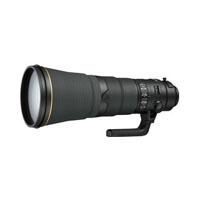 二手 摄影摄像 尼康AF-S 尼克尔600mm f/4E FL ED VR 回收