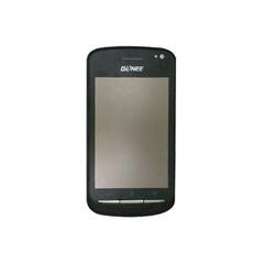 二手 手机 金立 A760 回收
