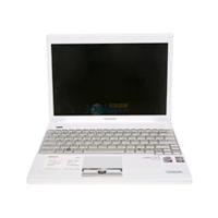 二手 笔记本 东芝 A601 系列 回收