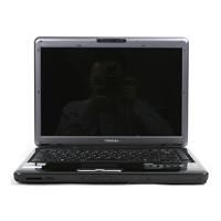 二手 笔记本 东芝 M337 系列 回收