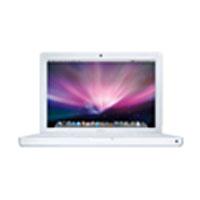 二手 笔记本 苹果 塑料壳 08年 MacBook 回收
