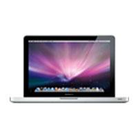 二手 笔记本 苹果 铝壳 08年 13寸 MacBook 回收
