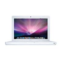 二手 笔记本 苹果 塑料壳 09年 13寸 MacBook 回收