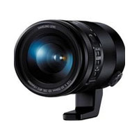 二手 镜头 三星NX 50-150mm f/2.8 OIS STM 回收