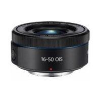 二手 镜头 三星NX 16-50mm f/3.5-5.6 Power Zoom ED OIS 回收