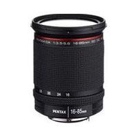二手 镜头 宾得HD PENTAX-DA 16-85mm f/3.5-5.6 ED DC WR 回收