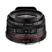 二手 摄影摄像 宾得15mm f/8.0 回收