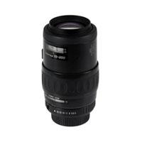 二手 镜头 宾得smc PENTAX-FA 70-200mm F4-5.6 回收